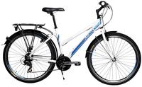 Citybike 26''