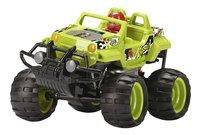 Revell auto RC Junior Crash Car-Artikeldetail
