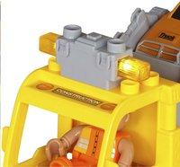 Revell voiture RC Junior Transporter-Détail de l'article