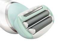 Philips Ladyshave SatinShave Prestige BRL160/00-Détail de l'article