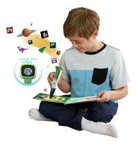 VTech MagiPen interactif pour MagiBook-Image 1
