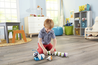 Fisher-Price Think & Learn La Chenille programmable-Image 3