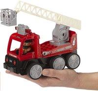 Revell auto RC Junior Brandweerwagen-Afbeelding 2