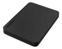 Toshiba Canvio externe harde schijf 2 TB-Artikeldetail