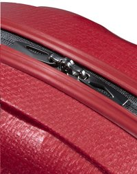 Samsonite Beautycase Cosmolite 3.0 red-Artikeldetail