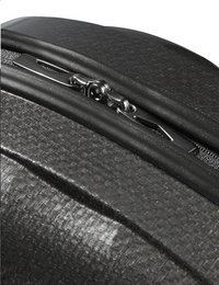 Samsonite Beautycase Cosmolite 3.0 black-Artikeldetail