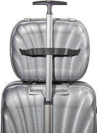 Samsonite Beauty-case Cosmolite 3.0 silver-Détail de l'article
