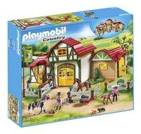 Playmobil Country 6926 Paardrijclub
