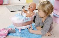 BABY born baignoire interactive-Image 1