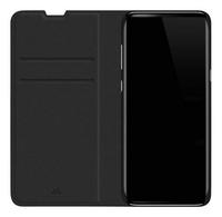 Black Rock Foliocover Booklet pour Samsung Galaxy S10+ noir-Détail de l'article