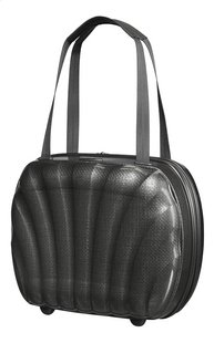 Samsonite Beautycase Cosmolite 3.0 black