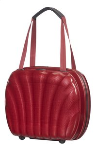 Samsonite Beauty-case Cosmolite 3.0 red-Avant