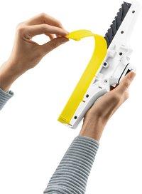 Kärcher Nettoyeur de vitres WV6 Premium White-Détail de l'article