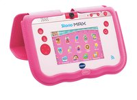 VTech housse de protection/support 2 en 1 Storio MAX rose-Détail de l'article