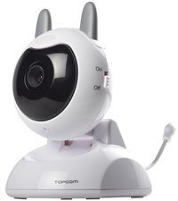 Topcom Kidzzz Babyfoon met camera KS-4246-Artikeldetail