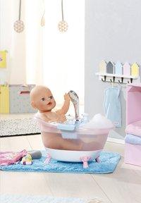 BABY born baignoire interactive-Image 3