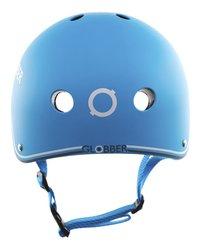 Globber casque vélo pour enfant Sky Blue XXS/XS-Arrière
