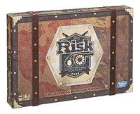 Risk 60th Anniversary Edition-Côté gauche