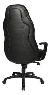 Topstar fauteuil de bureau Speed Chair noir/gris-Détail de l'article