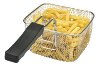 Bourgini Friteuse-appareil à fondue Classic-Image 1