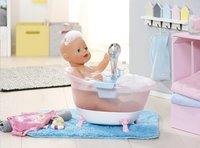 BABY born baignoire interactive-Image 4
