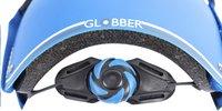 Globber casque vélo pour enfant Sky Blue XXS/XS-Détail de l'article