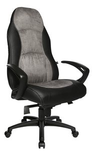 Topstar fauteuil de bureau Speed Chair