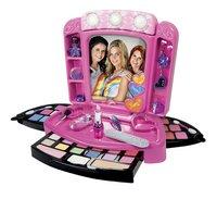 Clementoni K3 Miroir de maquillage