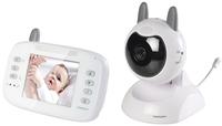 Topcom Kidzzz Babyphone avec caméra KS-4246