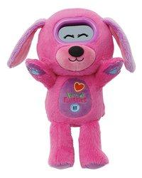VTech KidiFluffies Pinky chien NL-Détail de l'article