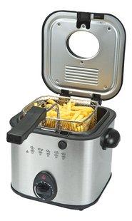 Bourgini Friteuse-appareil à fondue Classic-Image 2