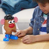 Hasbro Mr Potatohead Mon ami bavard-Image 5