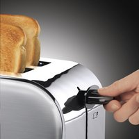 Russell Hobbs Grille-pain Adventure 23610-56-Image 1
