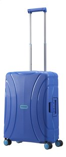American Tourister Harde trolley Lock'N'Roll Spinner skydiver blue 55 cm-Afbeelding 1