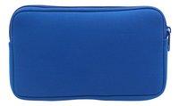 Kurio housse de protection pour tablette Kurio Connect bleu-Avant