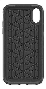 Otterbox cover Symmetry iPhone Xr zwart-Vooraanzicht