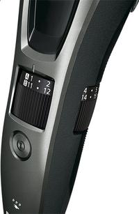 Panasonic Baardtrimmer ER-GB60-K503-Artikeldetail