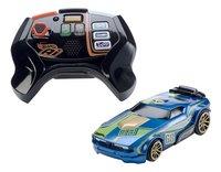 Hot Wheels circuit Intelligent race system-Détail de l'article