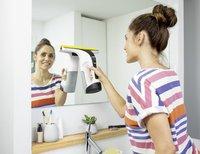 Kärcher Nettoyeur de vitres WV6 Premium White-Image 3