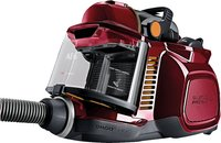 AEG Stofzuiger X Power LX7-2-CR-A-Rechterzijde