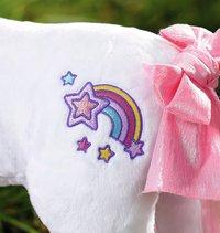 BABY born Animal Friends Eenhoorn-Artikeldetail