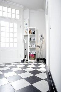 Kärcher Nettoyeur de sol FC3 Cordless Premium White-Image 4