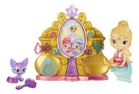 Fisher-Price Shimmer & Shine Mirror Room-Artikeldetail
