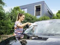 Kärcher Nettoyeur de vitres WV6 Premium White-Image 5