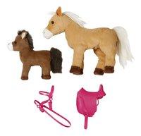 BABY born interactieve pony Sunny met veulentje-Artikeldetail