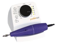 Promed mani-/pedicure 620 Deluxe 200630