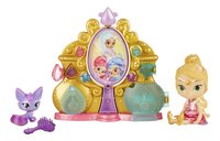 Fisher-Price Shimmer & Shine Mirror Room-Afbeelding 2