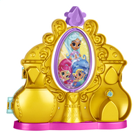 Fisher-Price Shimmer & Shine Mirror Room-Afbeelding 3