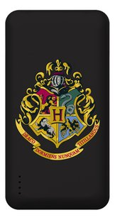 Emtec Harry Potter Powerbank 10 000 mAh Hogwarts-Vooraanzicht