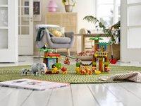 LEGO DUPLO 10906 L'île tropicale-Image 3